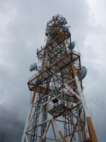 Radar-Sonar